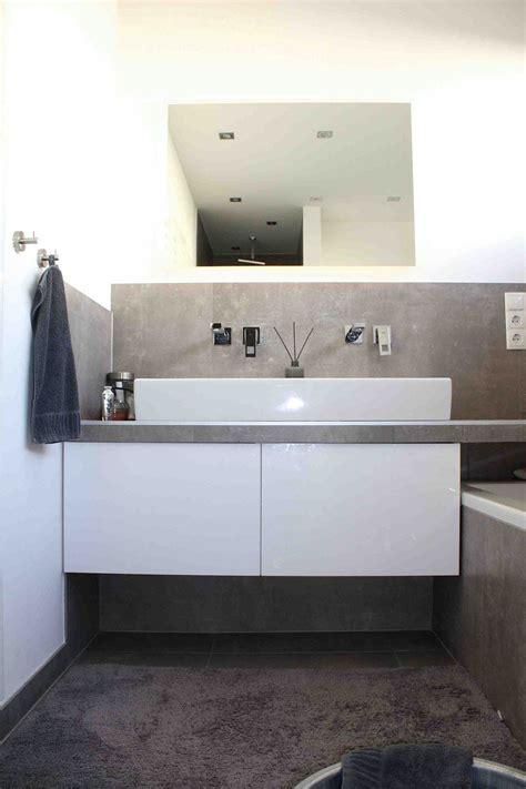 Ikea Badezimmer Bilder by Ein K 252 Chenschrank Im Badezimmer Bad Umbau Mit Ikea Metod