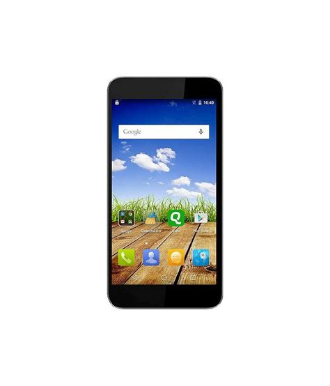 micromax mobile india micromax mobile price list in india phones 04