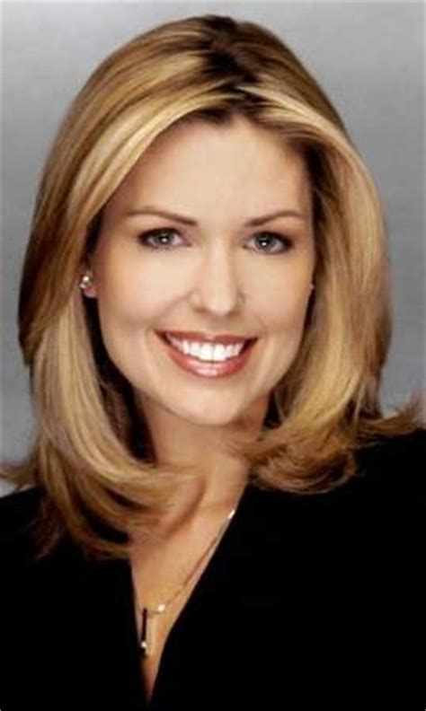 cnn women news anchors hairstyles 34 best images about thats news 2 me on pinterest jenna