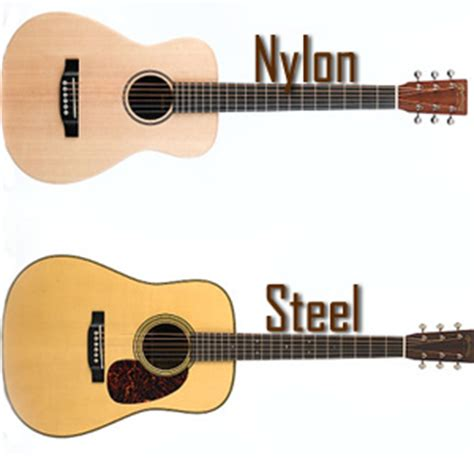 image gallery steel strings