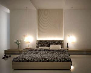 schlafzimmer deko traumhafte dekorationsideen f 252 rs