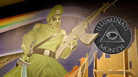 denver airport illuminati denver airport illuminati symbols