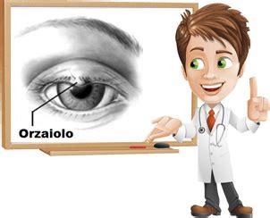 orzaiolo interno cura orzaiolo sintomi rimedi cura vitamineproteine