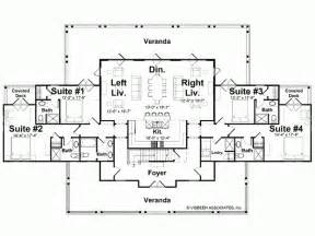 House Floor Plans Blueprints Dream House Blueprints Minecraft Town Pinterest