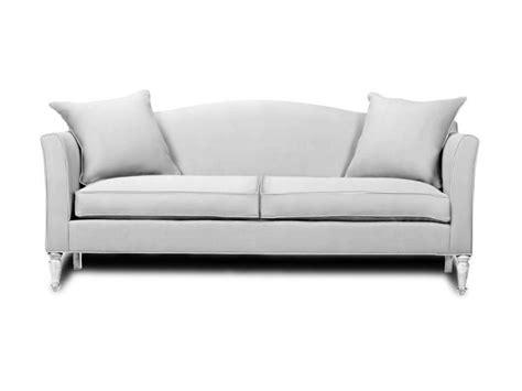 ethan allen preston sofa ethan allen sofas ethan allen sleeper sofa pertaining to