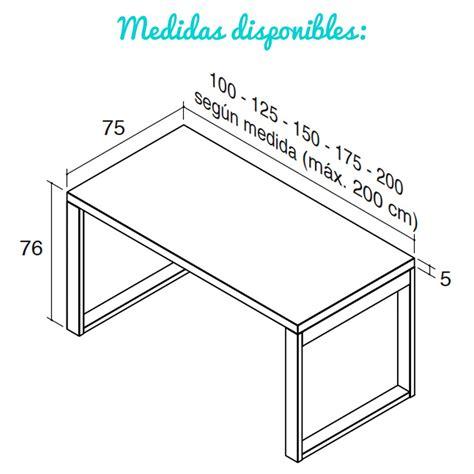 escritorios juveniles merkamueble mesas escritorios juveniles great mesas de escritorio
