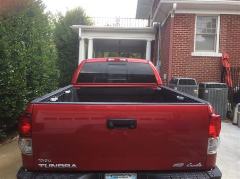 toyota limited 2011 for sale loaded 2011 toyota tundra limited for sale