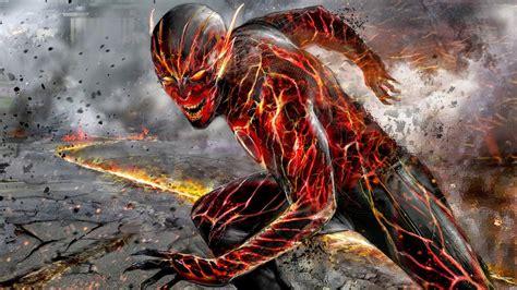 Captain Cold Flash Dc New 52 Jim Dcc Boxset Villains fashion and flash captain cold the flash promo concept