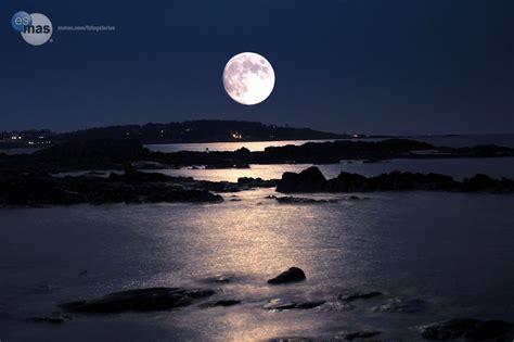 imagenes increibles de la luna fotogaler 237 a fotos impresionantes de la luna esmas com