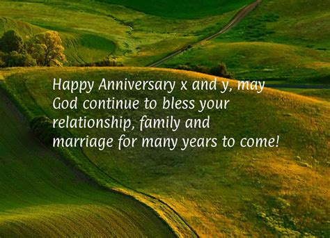 anniversary quotes pictures images photos