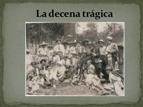 22 de febrero de 1913 asesinato de don francisco i madero y de unidad 6