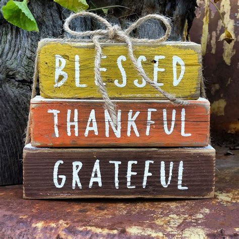 Harvest Home Decor 20 Festive Diy Thanksgiving Crafts That You Are Going To Homesthetics Inspiring Ideas