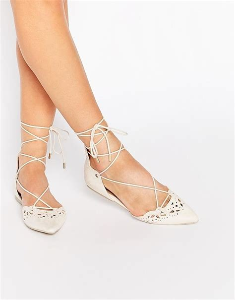 Sepatu Wedges High Heels Sandal Flatshoes Flat Laser Teplek Pantofel 43 awesome 51 wedding shoes you ll want to wear on your wedding day girlyard wedding dresses