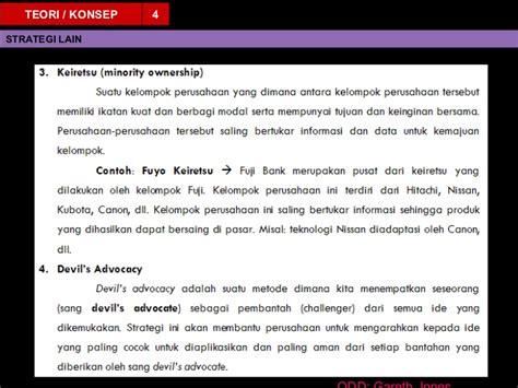 product design job indonesia contoh inovasi suatu perusahaan contoh two