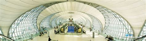 thai airports non aeronautical revenues post solid rise duty free shines as airports of thailand posts strong