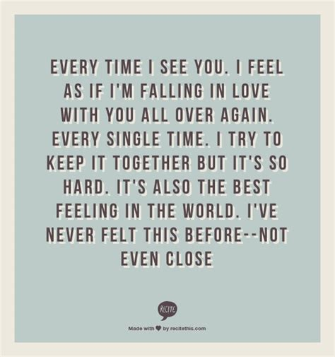 putting it together again when it s all fallen apart 7 principles for rebuilding your books 16 best images about quotes on feelings real