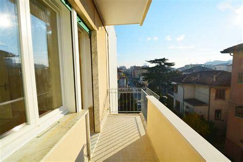 appartamento in affitto a mestre appartamenti in affitto a mestre via podgora