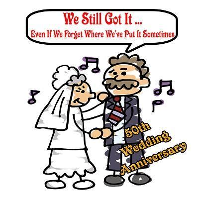 Wedding Anniversary Jokes One Liners by 43 Best Anniversary Quotes Images On Dandelion