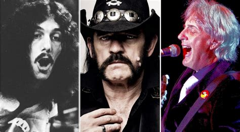 rockers we lost in 2015 loudwire 13 rockers we lost in 2015 photos society of rock
