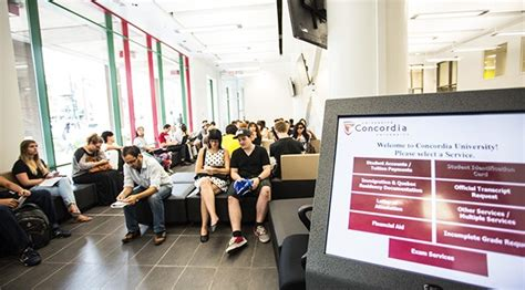 Concordia Mba Application Deadline by Tuition Fees Due September 30 2014