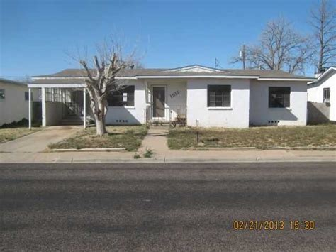 houses for sale in odessa tx odessa texas reo homes foreclosures in odessa texas search for reo properties and