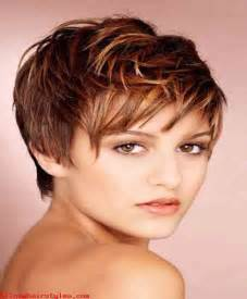 trending hairstyles 2015 for trendy short hairstyles 2015 all new hairstyles