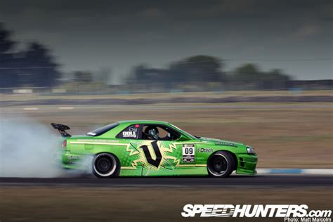 v energy drink coles event gt gt d1nz 1 day two speedhunters