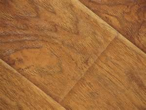 laminate flooring home depot laminate flooring class