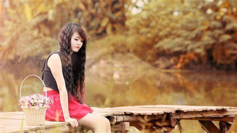 wallpaper girl hd full sad girl full hd wallpaper picture image