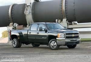 2011 lml duramax diesel engine gm diesel trucks diesel