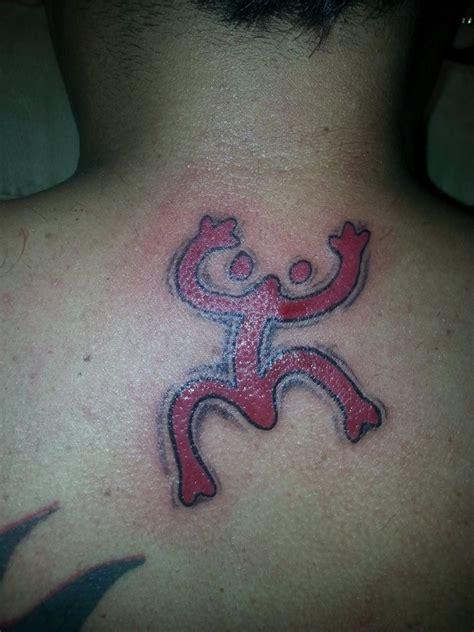 coqui tattoo top coqui taino frog images for tattoos