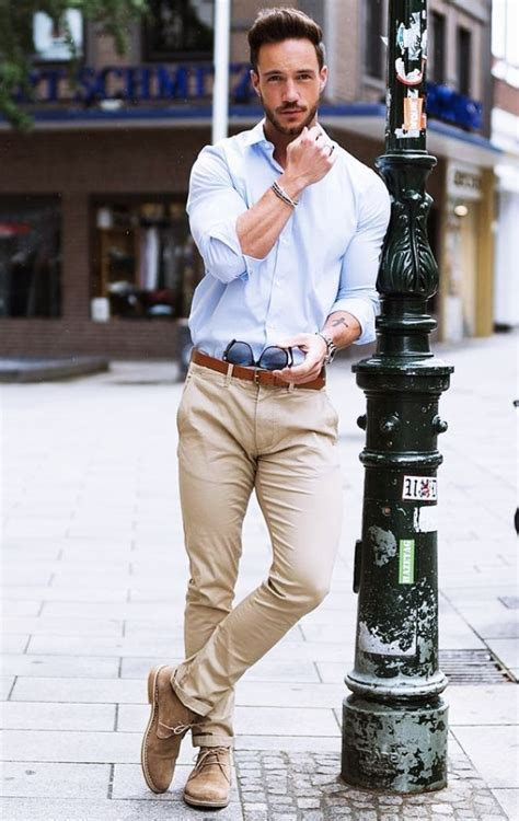 40 Best Formal Shirt Pant Combinations for Men   Office Salt