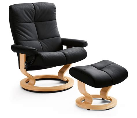 Stressless Recliners by Ekornes Stressless Sofas And Recliners Wharfside