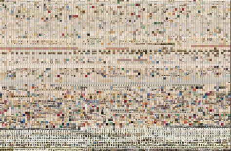 free printable art nyc digital library treasure trove new york public library digital collection
