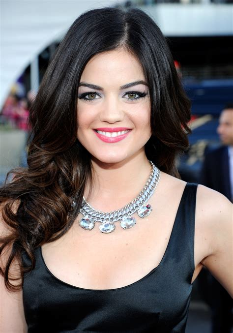 lucy hale alchetron the free social encyclopedia