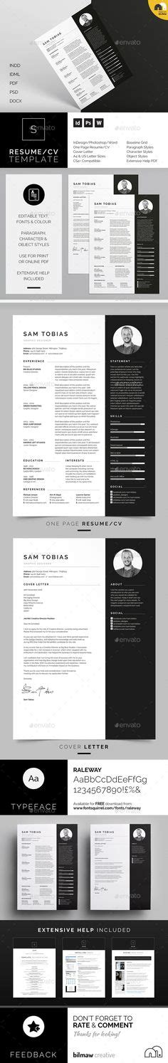 free indesign portfolio book presenter disseny