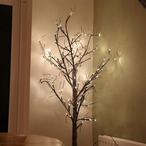 Lu Lemari Sensor Lu Led Lemari Otomatis arbre decoration interieur tronc arbre decoration interieur cool dcoration crative un tronc d