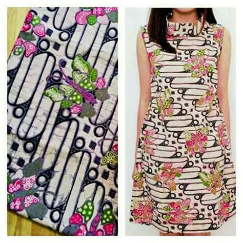 Batik Combinasi 1 766 best batik ikat songket and all s traditional fabrics images on