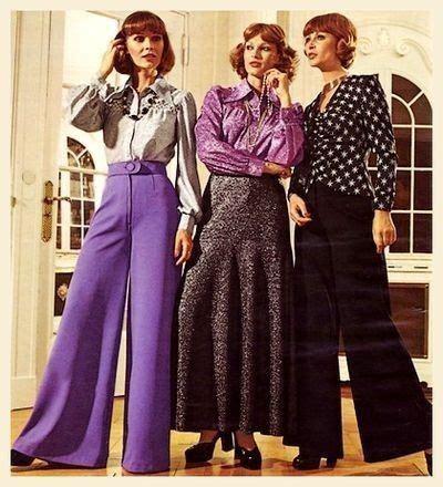 ropa hombre hoymoda image gallery moda en 1970