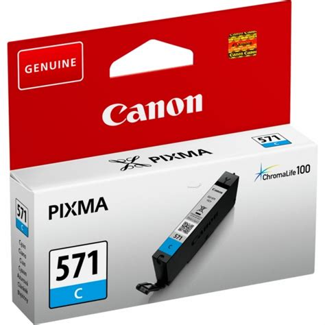 Toner Canon 311 canon 0386c001 571 c ink cartridge cyan 311 pages 7ml 1698 in distributor wholesale stock