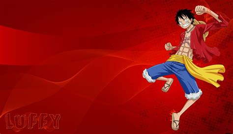 wallpaper hd luffy wallpapers one piece luffy group 85