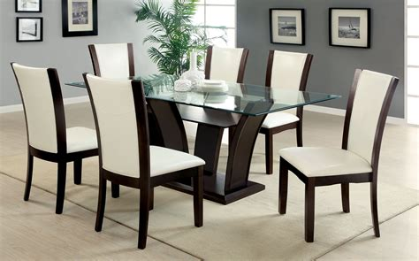 6 seat dining room table alliancemv