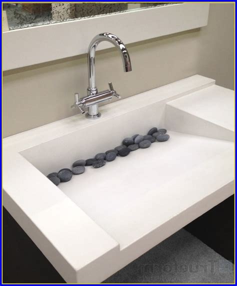 ada bathroom sink requirements ada bathroom sink requirements 25 best ideas about
