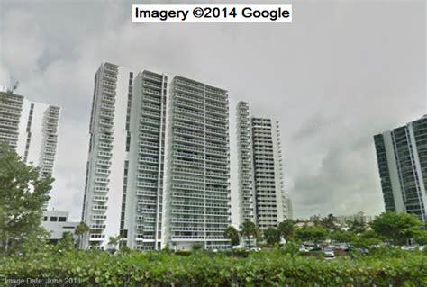 waterview condo floor plan waterview towers condo aventura miami condos search website
