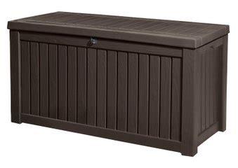 garten aufbewahrungsbox aufbewahrungsbox f 252 r garten my