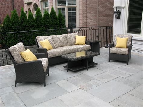 Outdoor Patio Furniture Near Me Outdoor Patio Furniture Stores Near Me Simple Outdoor