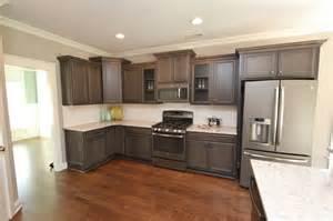 slate colored appliances 1000 ideas about slate appliances on