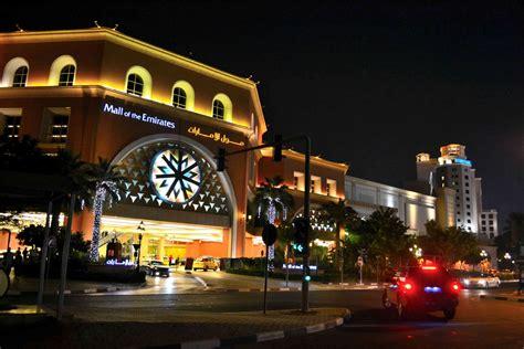 emirates mall wandering can t go home uae mall of emirates dubai