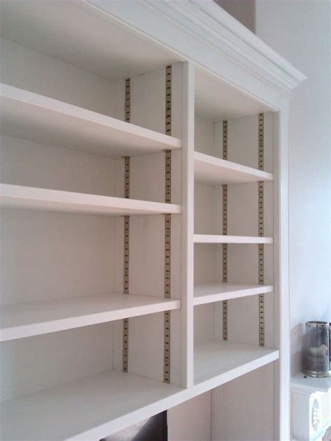 brass adjustable shelving system adjustable bookcases