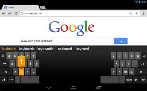 swype apk swype teclado para android deslizando los dedos apk